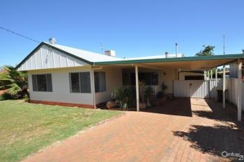 69 Dalton St, Dubbo, NSW 2830