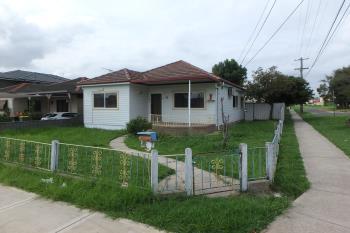 88 Queen St, Canley Heights, NSW 2166