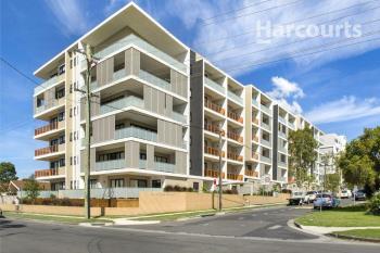 16/2-10 Tyler St, Campbelltown, NSW 2560