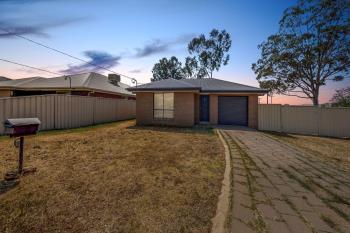 8 Alkira St, Dubbo, NSW 2830