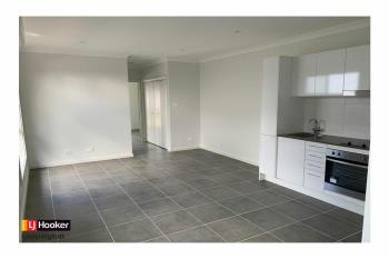 85A Bergin Cct, Leppington, NSW 2179