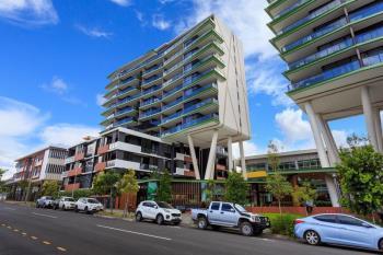 1056/9 Edmondstone St, South Brisbane, QLD 4101