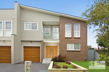 14 Christine St, Northmead, NSW 2152
