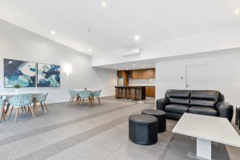 106/131 Adelaide Tce, East Perth, WA 6004