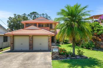 24 Newry Street East , Urunga, NSW 2455