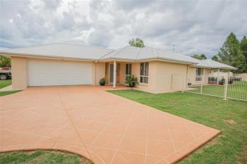 20 Keating St, Chinchilla, QLD 4413