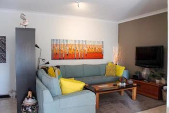 11/1 Stanley St, Arncliffe, NSW 2205