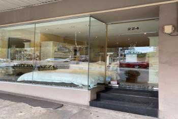 224 New South Head Rd, Edgecliff, NSW 2027