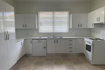 32 Irrawang St, Raymond Terrace, NSW 2324