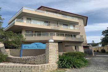 2/71 Boondilla St, Blue Bay, NSW 2261