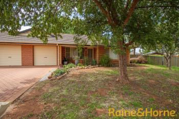 9A Magpie Cl, Dubbo, NSW 2830