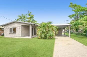 17 Turner St, Whitfield, QLD 4870