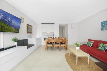4/36-40 Brighton St, Bundeena, NSW 2230