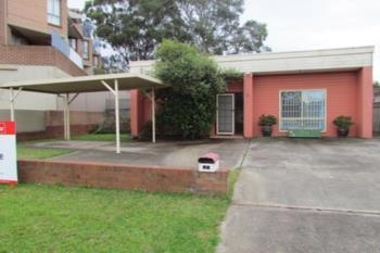 34 Cooyong Cres, Toongabbie, NSW 2146