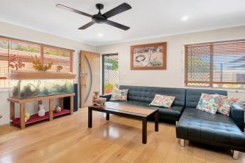 132 Hansford Rd, Coombabah, QLD 4216
