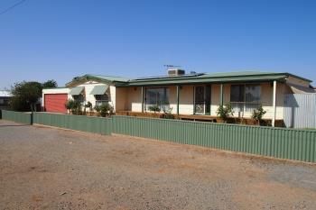 21 Bagot St, Broken Hill, NSW 2880