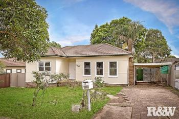 14 Stapleton Pde, St Marys, NSW 2760