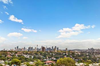 707/1 Adelaide St, Bondi Junction, NSW 2022