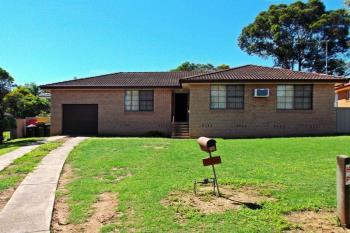 12 Mataro Ave, Muswellbrook, NSW 2333