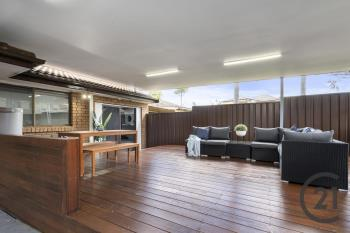6/41 Gleeson Ave, Condell Park, NSW 2200