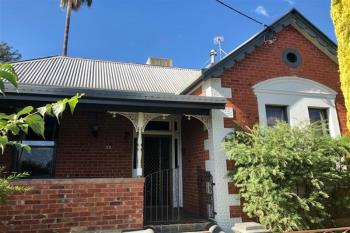82 Marius St, Tamworth, NSW 2340
