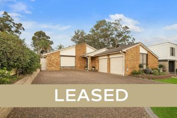 147 Piccadilly St, Riverstone, NSW 2765
