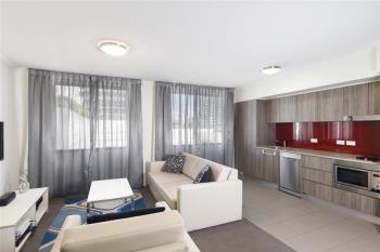 607/35 Peel St, South Brisbane, QLD 4101