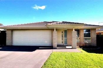 20 Hunt Pl, Muswellbrook, NSW 2333