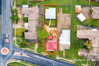 24 The Cres, Penrith, NSW 2750