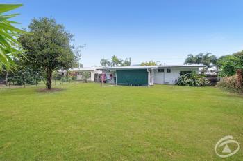 15 Silkwood Cl, Manoora, QLD 4870