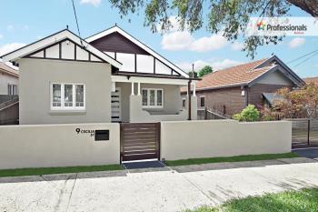 9 Cecilia St, Belmore, NSW 2192