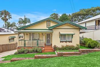 51 George St, Thirroul, NSW 2515