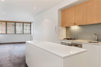 D204/250 Anzac Pde, Kensington, NSW 2033