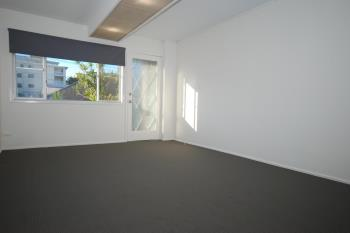 1/25 Hows Rd, Nundah, QLD 4012