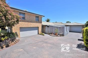 63 Karloo St, Forster, NSW 2428