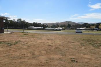 Lot 37 Lawson Dr, Gundagai, NSW 2722