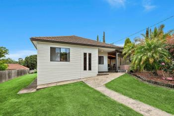 5 William St, Figtree, NSW 2525