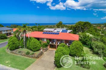 120 Orana Rd, Ocean Shores, NSW 2483