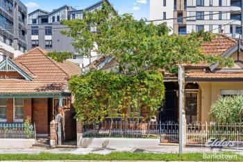 68 Old Canterbury Rd, Lewisham, NSW 2049