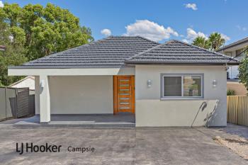 57 Martin St, Roselands, NSW 2196