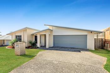 19 Cowie St, Deebing Heights, QLD 4306