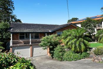 59 Harrison St, Belmont North, NSW 2280