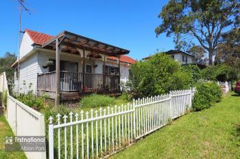 125 Barton St, Oak Flats, NSW 2529