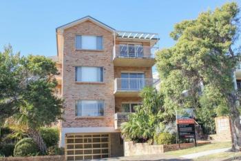 1/25 Mercury St, Wollongong, NSW 2500