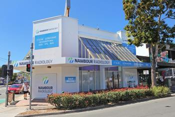 107 Currie St, Nambour, QLD 4560
