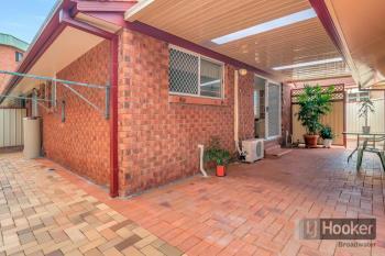 1/47 Milton Ave, Paradise Point, QLD 4216