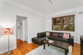 3/161 Victoria St, Bellevue Hill, NSW 2023