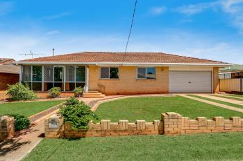 482 Alderley St, Harristown, QLD 4350