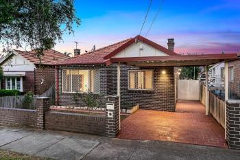 17 Brande St, Belmore, NSW 2192