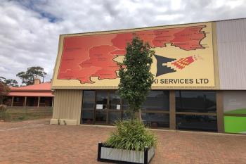 25 Barton St, Cobar, NSW 2835